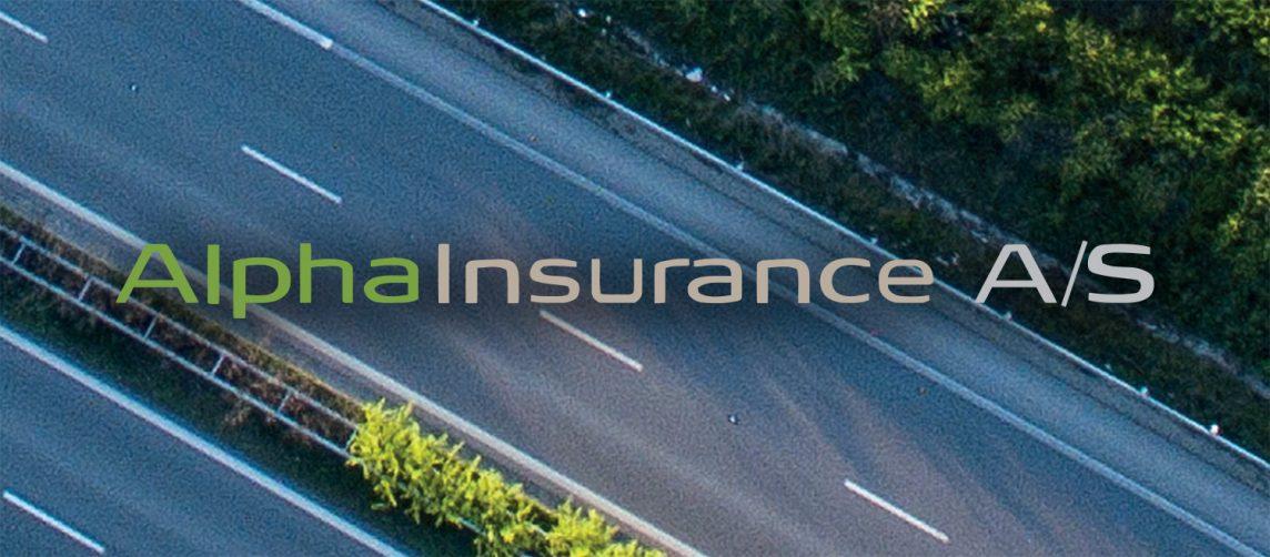 εξελίξεις στην Alpha insurance